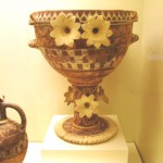 Céramique de Camarès (vers 1700 av. J.-C.)