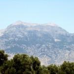 Mont Ida