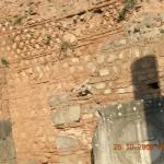 Le mur de Delphes 1