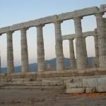 Temple de Poséidon 2