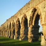 Aqueduc du Gier (3)